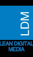 Lean Digital Media